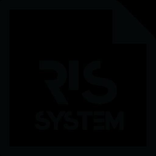 RIS System